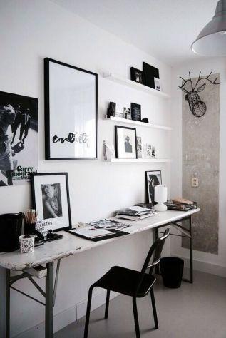 Pinterest-Mur photo 2